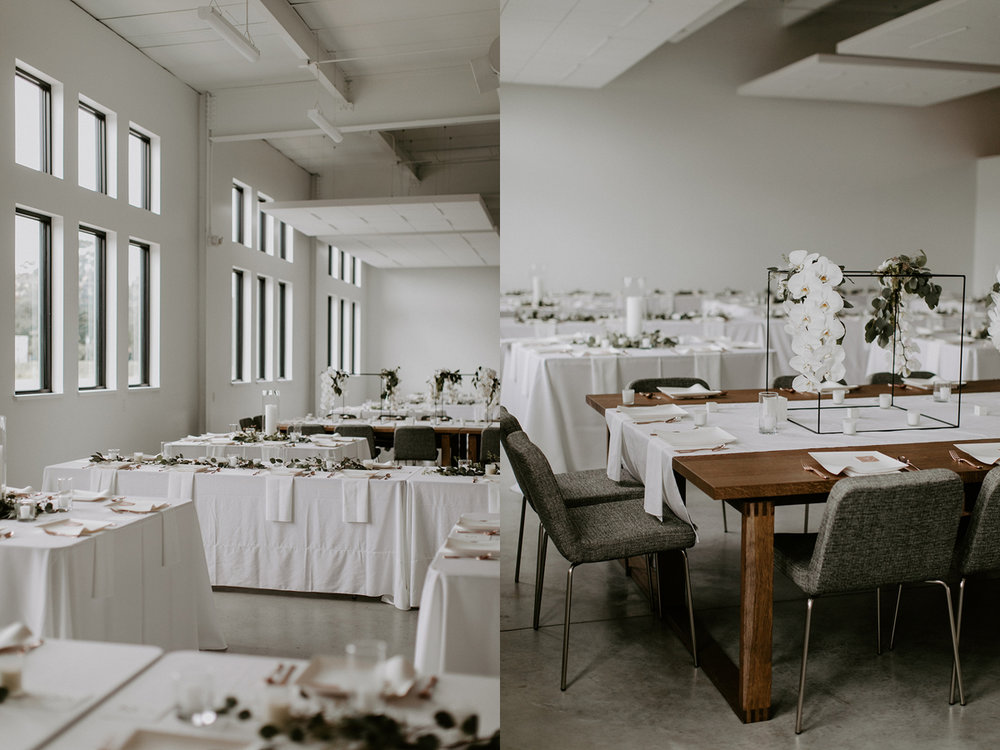 Lancaster PA Modern Wedding-8.jpg