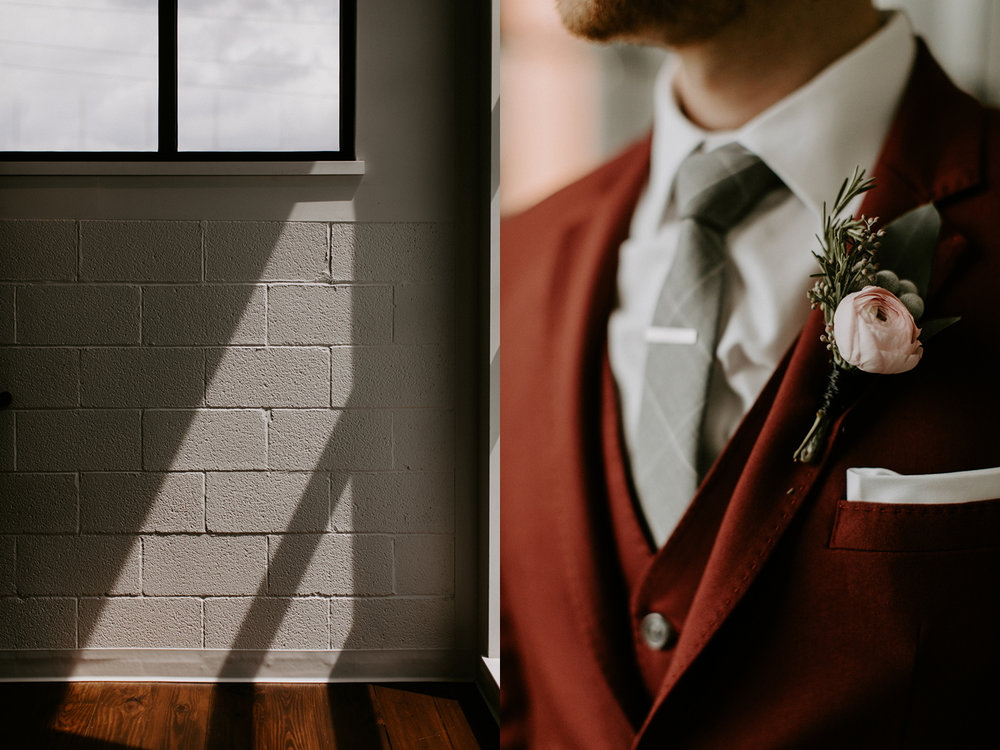 Lancaster PA Modern Wedding-10.jpg