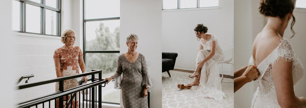 Lancaster PA Modern Wedding-15.jpg