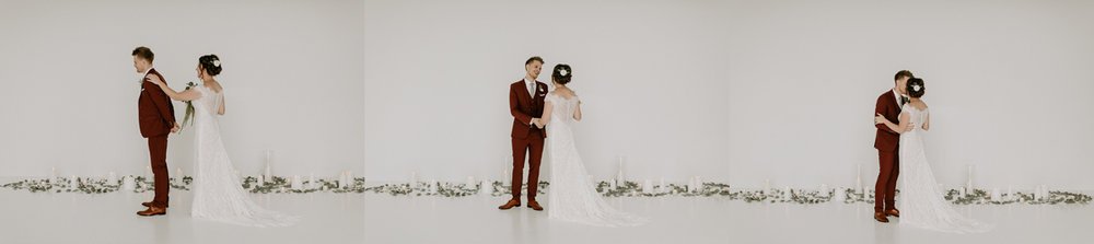 Lancaster PA Modern Wedding-17.jpg