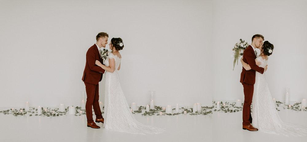 Lancaster PA Modern Wedding-18.jpg