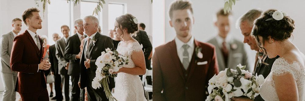Lancaster PA Modern Wedding-21.jpg