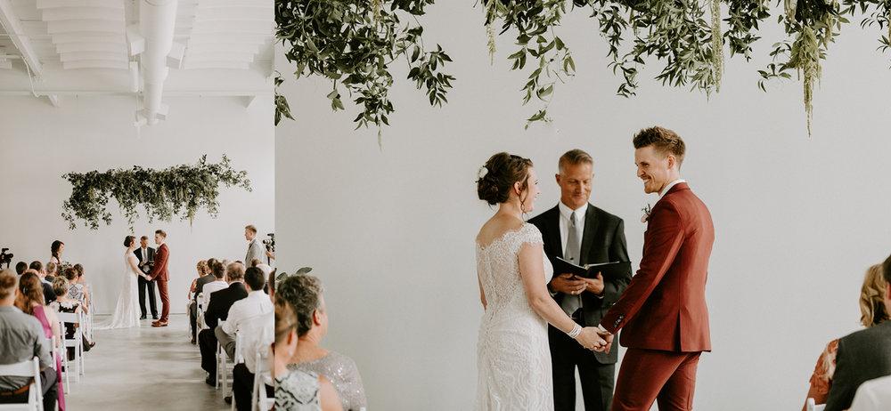 Lancaster PA Modern Wedding-22.jpg