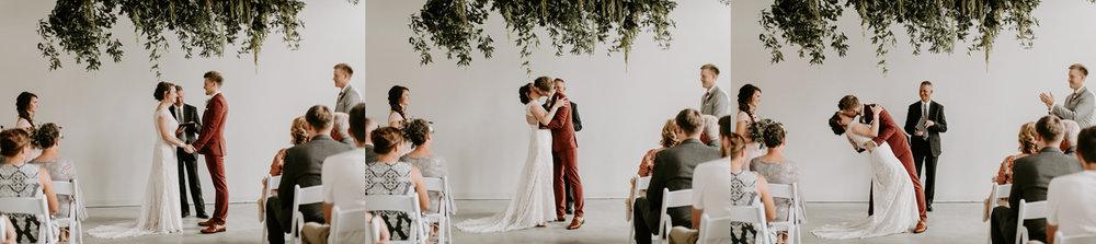Lancaster PA Modern Wedding-23.jpg