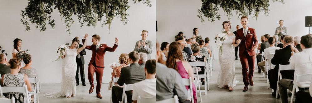 Lancaster PA Modern Wedding-24.jpg
