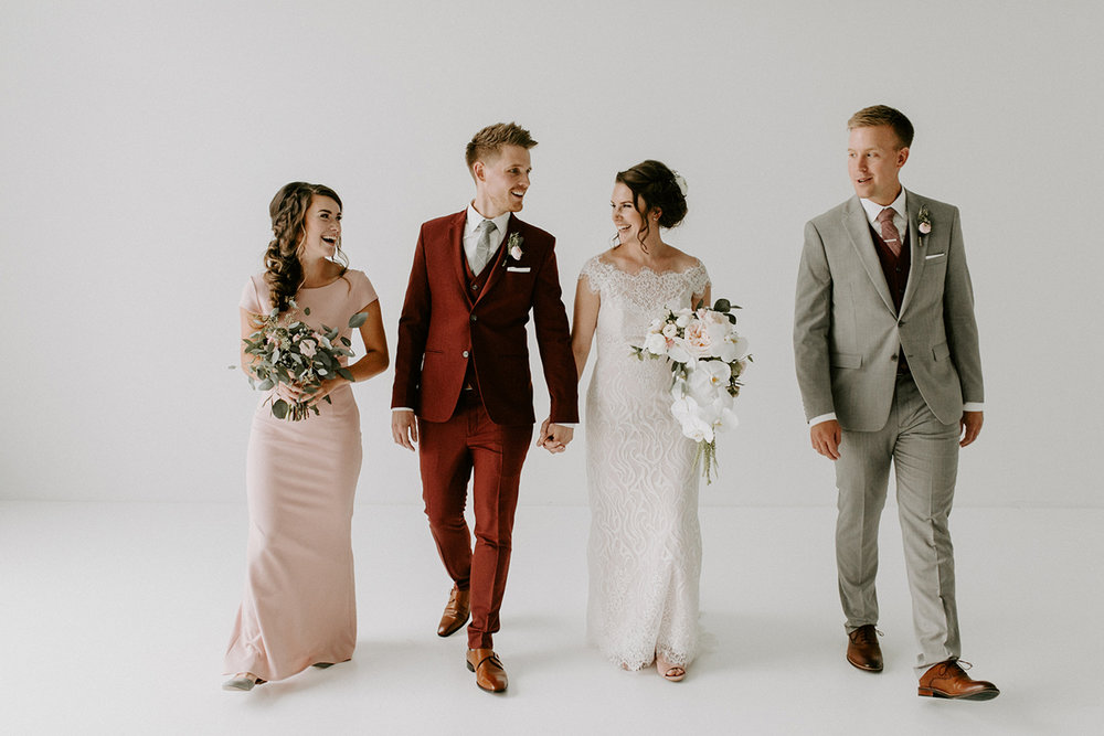 Lancaster PA Modern Wedding-26.jpg