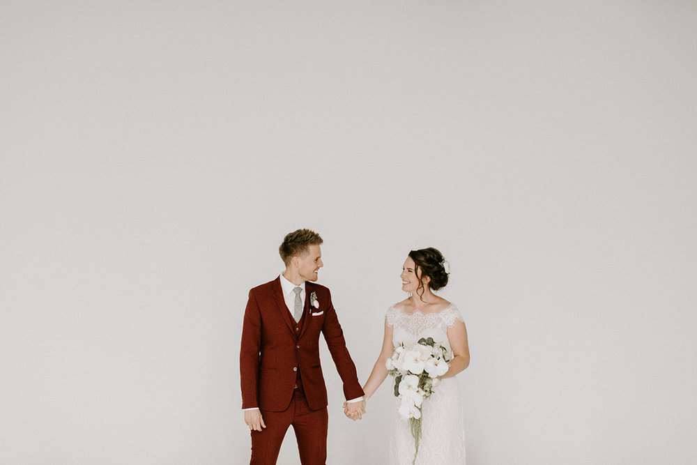 Lancaster PA Modern Wedding-27.jpg
