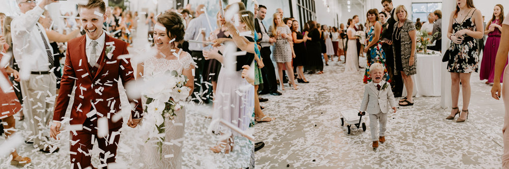 Lancaster PA Modern Wedding-31.jpg