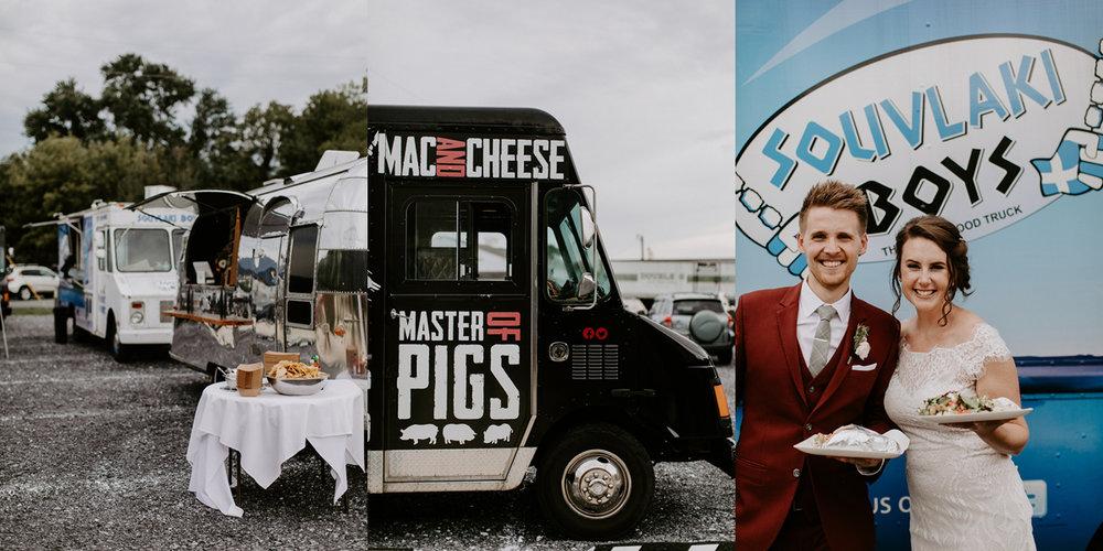 Lancaster PA Modern Wedding-35.jpg