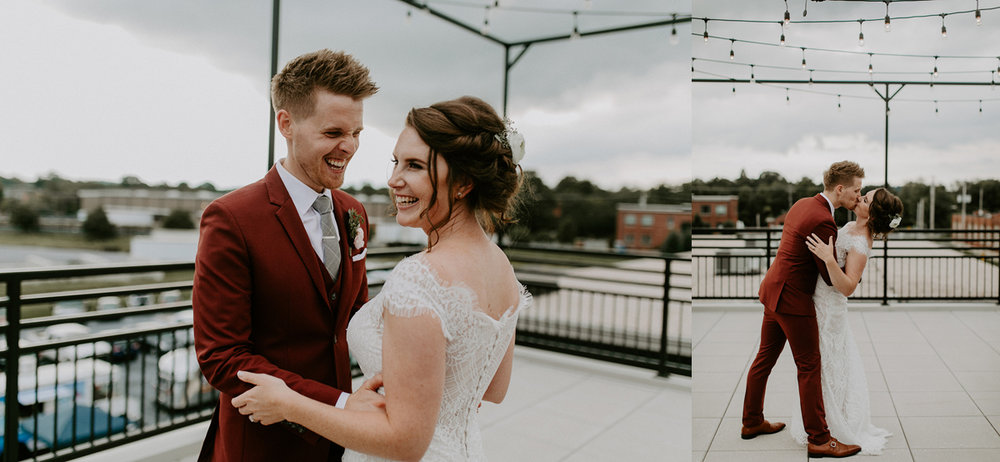 Lancaster PA Modern Wedding-38.jpg