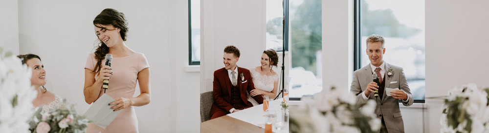 Lancaster PA Modern Wedding-39.jpg