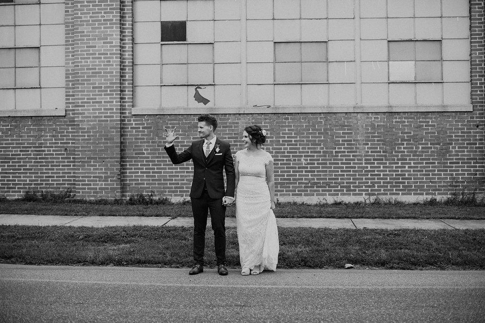 Lancaster PA Modern Wedding-41.jpg