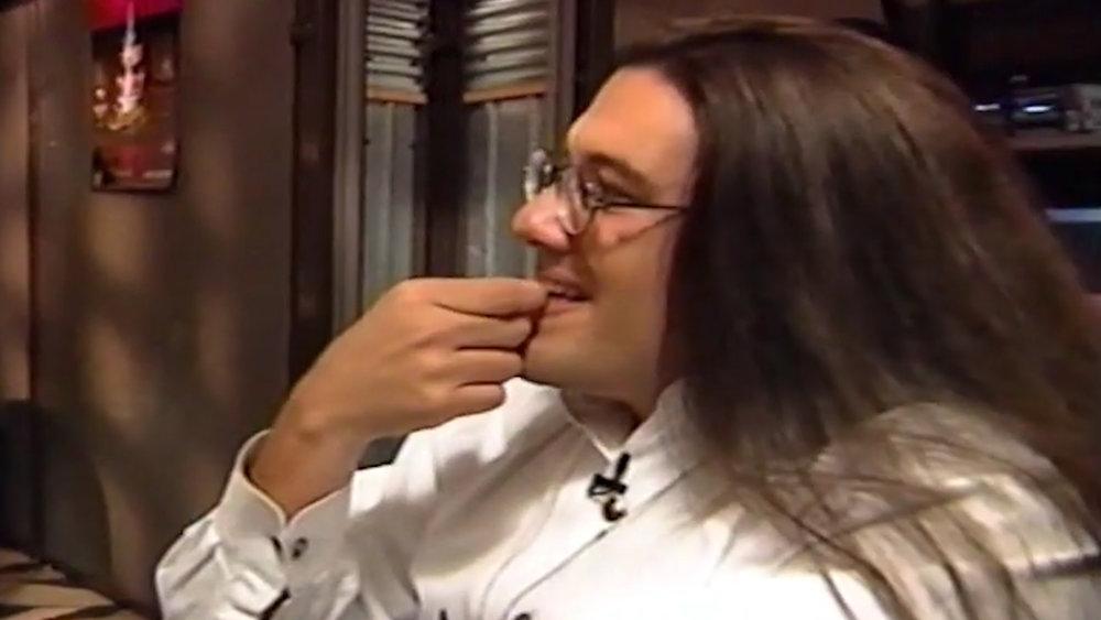Profile - John Romero.00_39_57_30.Still013.jpg