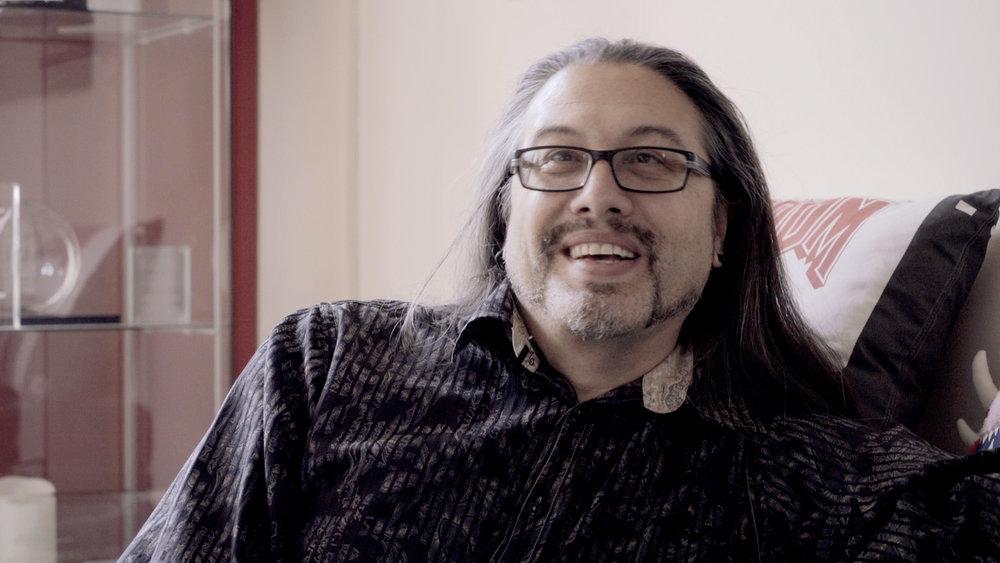 Profile - John Romero.00_05_43_46.Still012.jpg