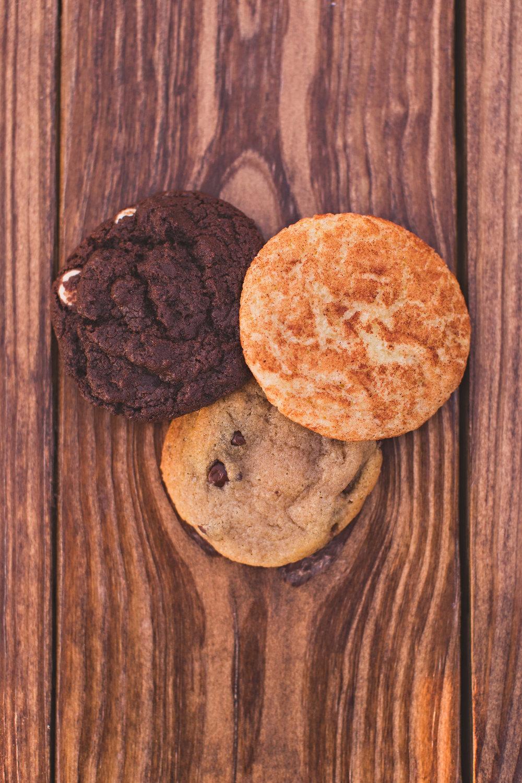 Mookies-Mookies-0087.jpg