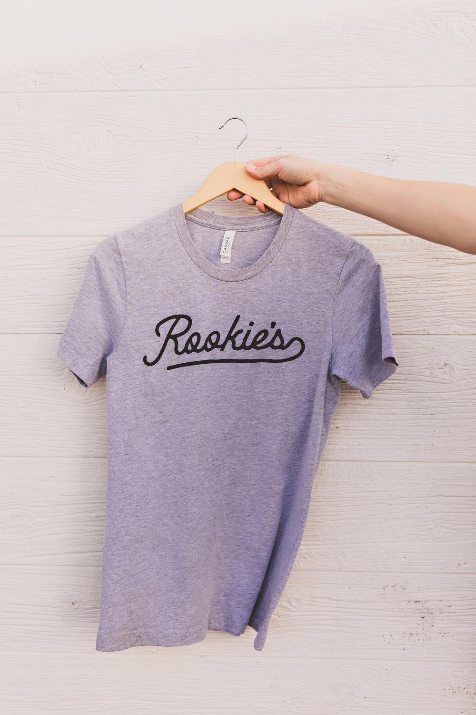 Rookies-Rookies 4-0055 (1).jpg