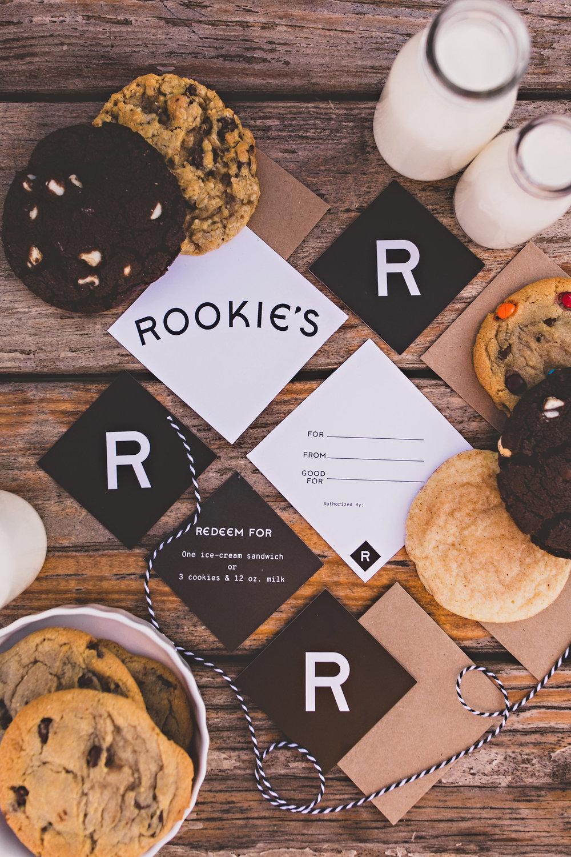 Rookies-Rookies 4-0005.jpg