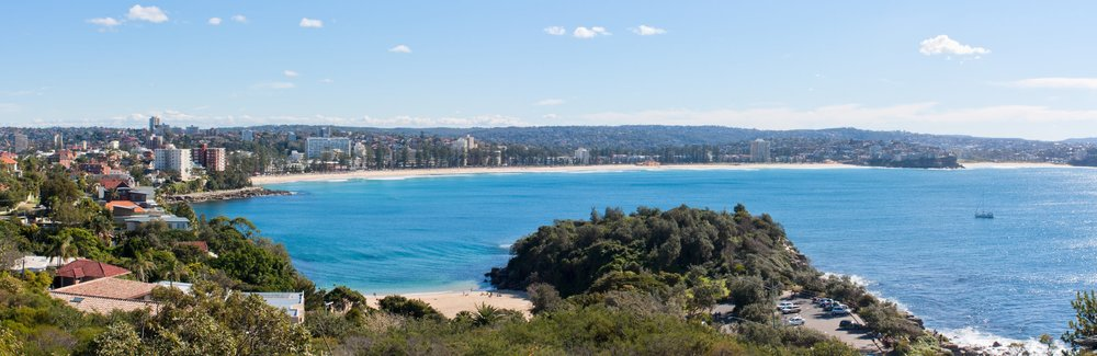 Brookvale Psychology - Northern Beaches Psychologist