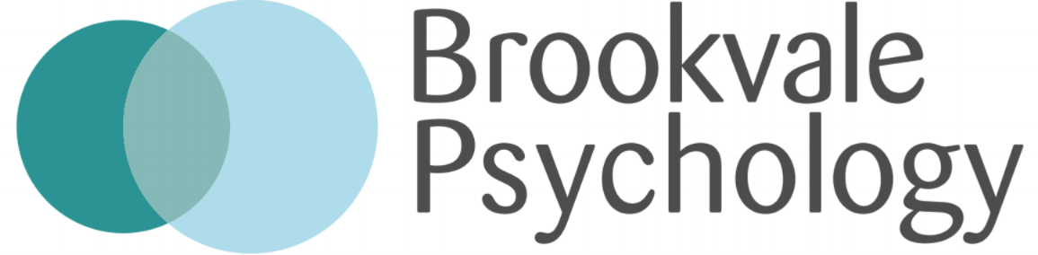 Brookvale Psychology