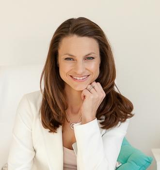 Dr Tabitha Keon