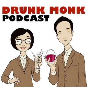 "DRUNK MONK Keiko and Will get drunk and rewatch every episode of USA Network's hit TV show ""Monk"""