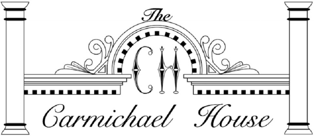 The Carmichael House Weddings and Events