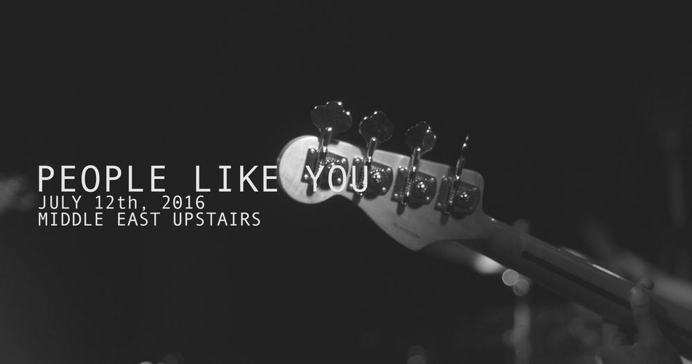 People Like You Full.00_00_00_18.Still004.jpg