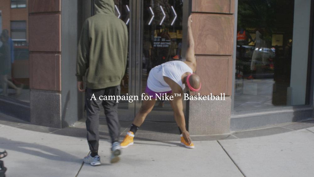 Nike_2.jpg