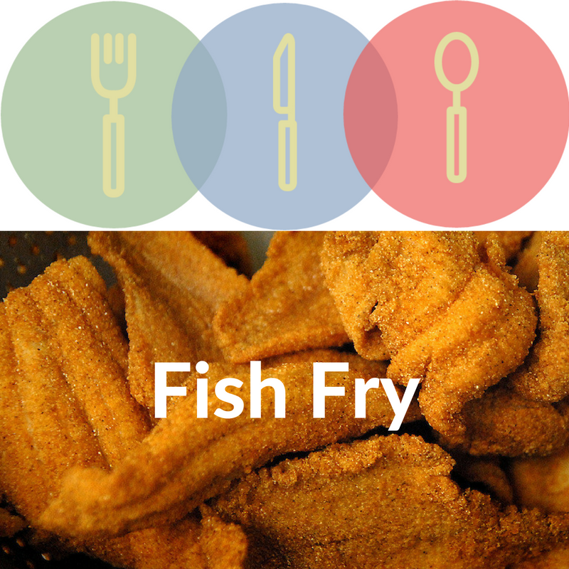 chef-el-amin=fish-fry
