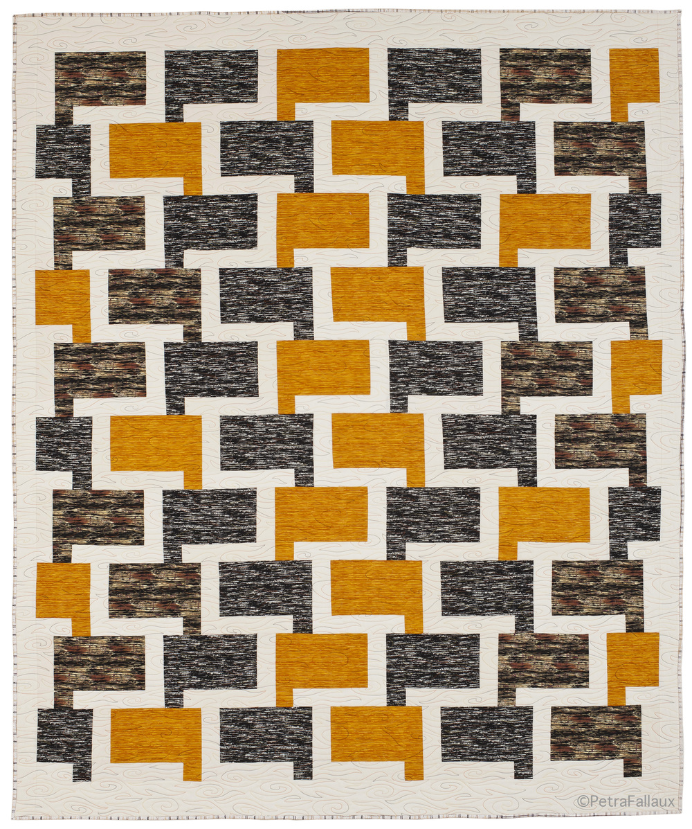 That 60s Quilt-6818_silocright.jpg