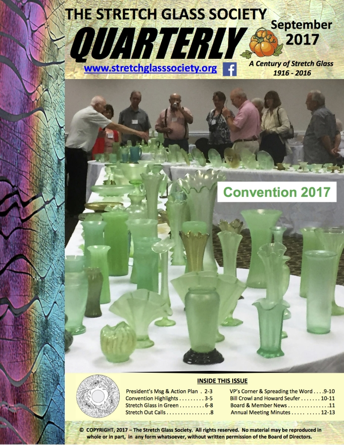 SGS Quarterly 09-2017 cover image.png