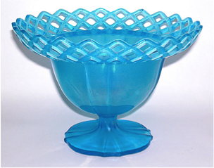 Early US Glass 01.png