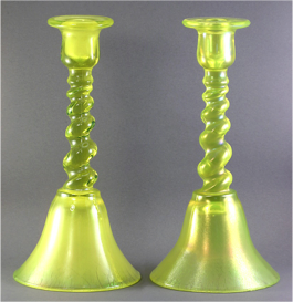 Early US Glass 02.png