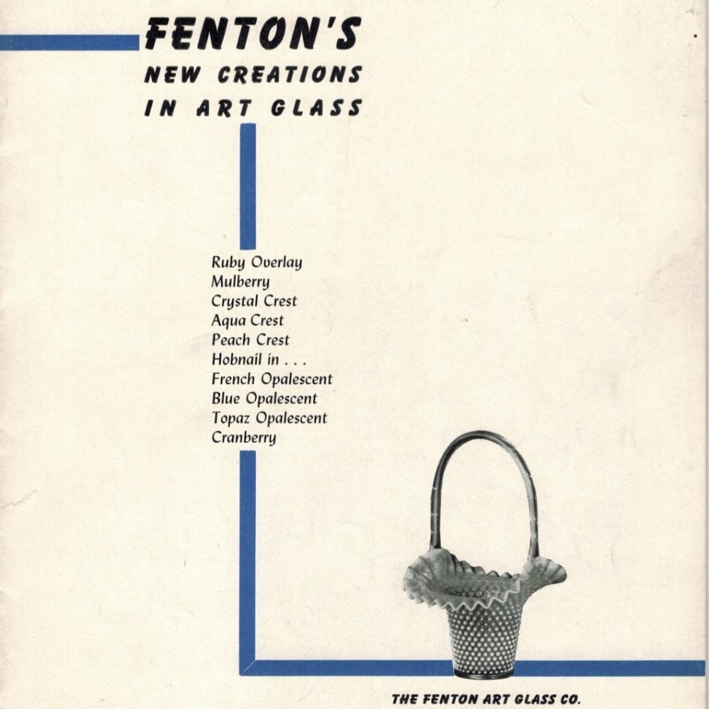 1942 Catalog