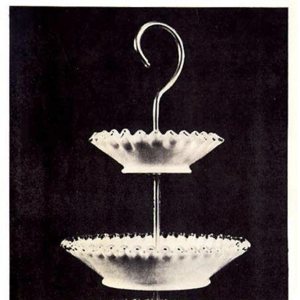 1950 Supplement