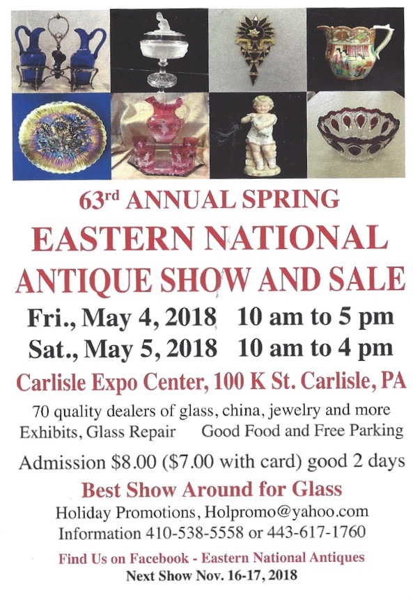 2018 05 eastern national antique show and sale card.jpg