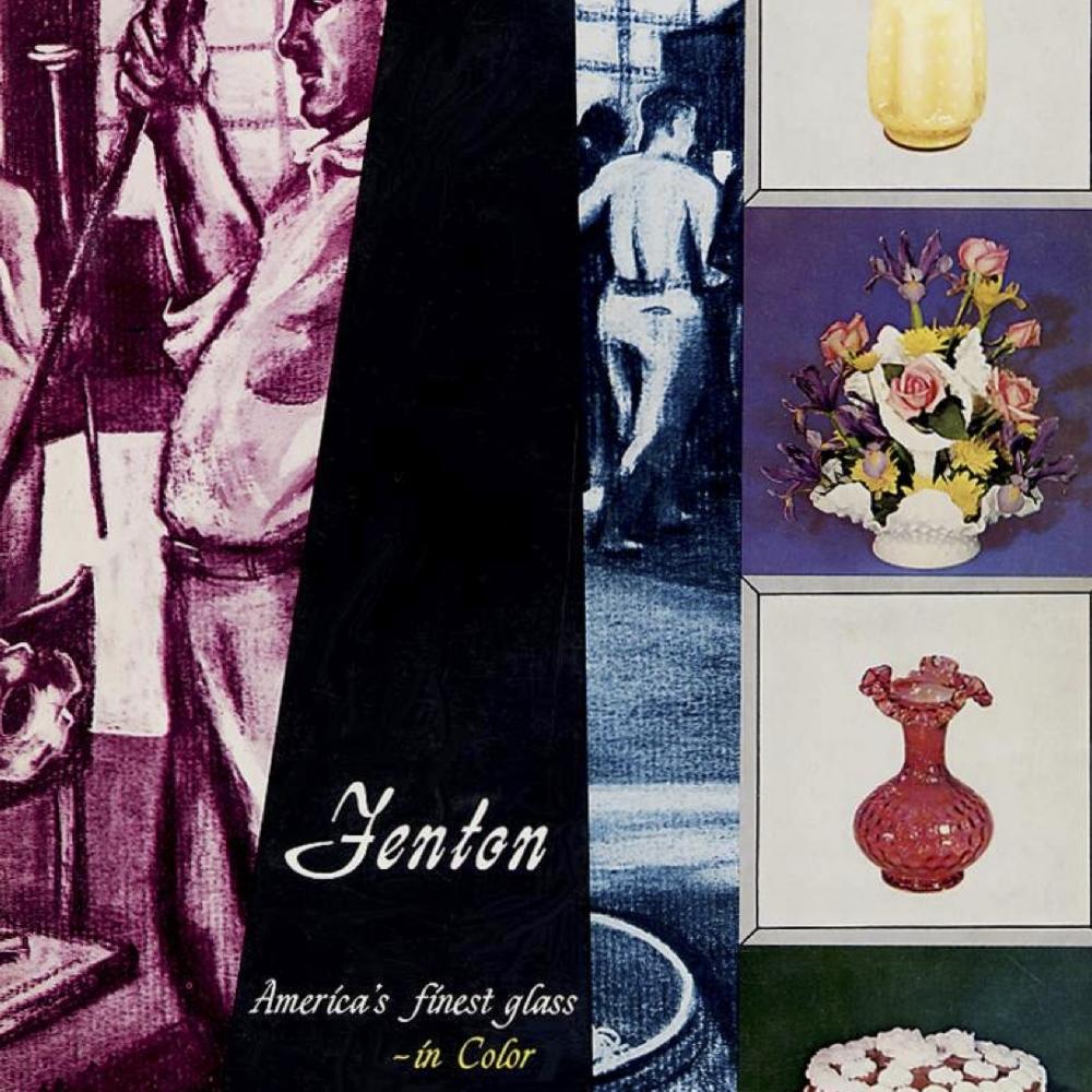 1961 General Catalog