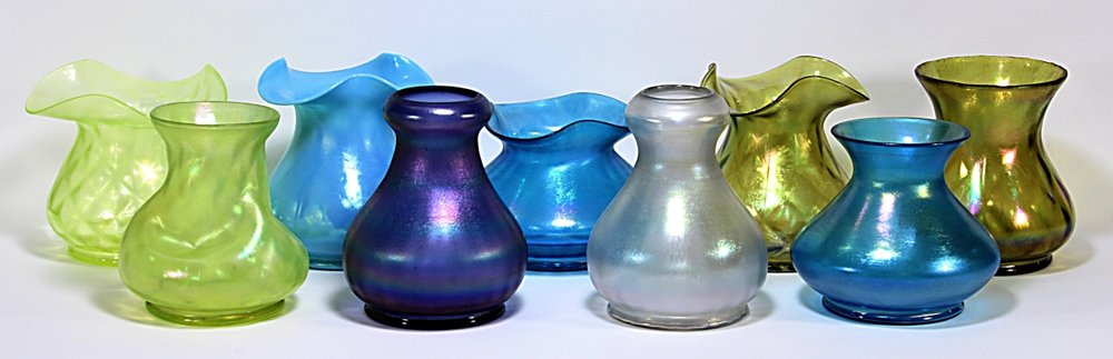 SG007NorthwoodVases_Feb16a.JPG