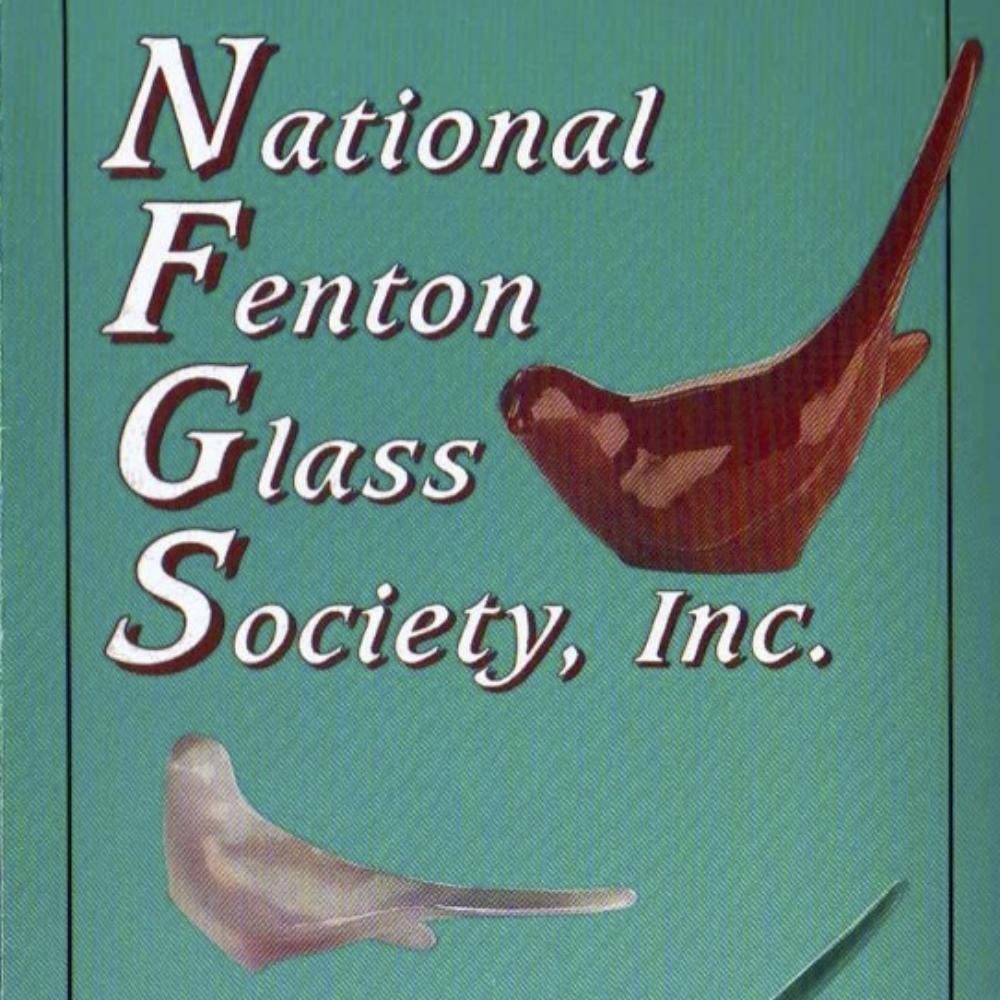 1990s NFGS Brochure