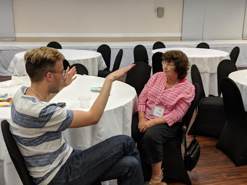 SGS 2018 Conv Day-1 17.jpg