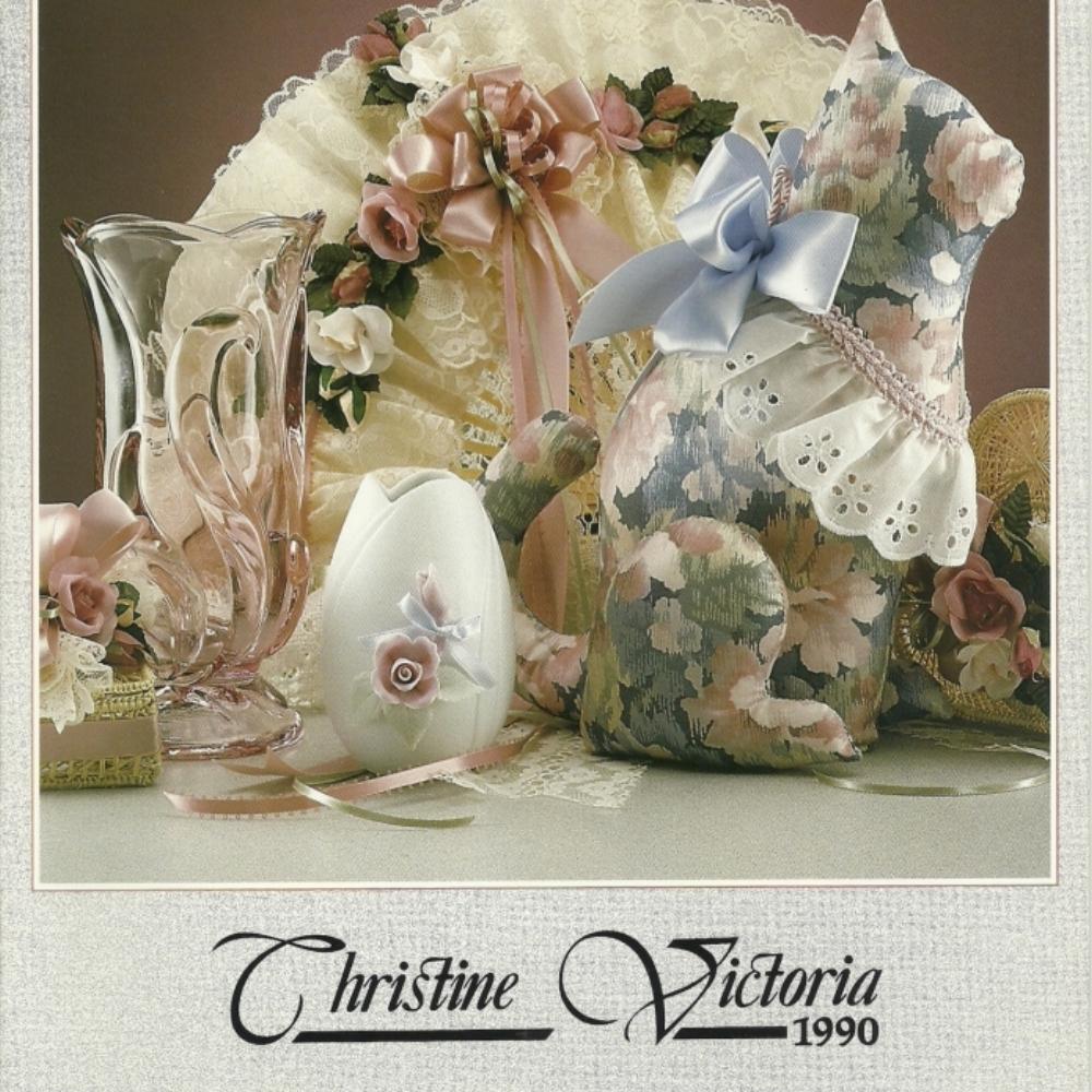 1990 Gift Shop Christine Victoria
