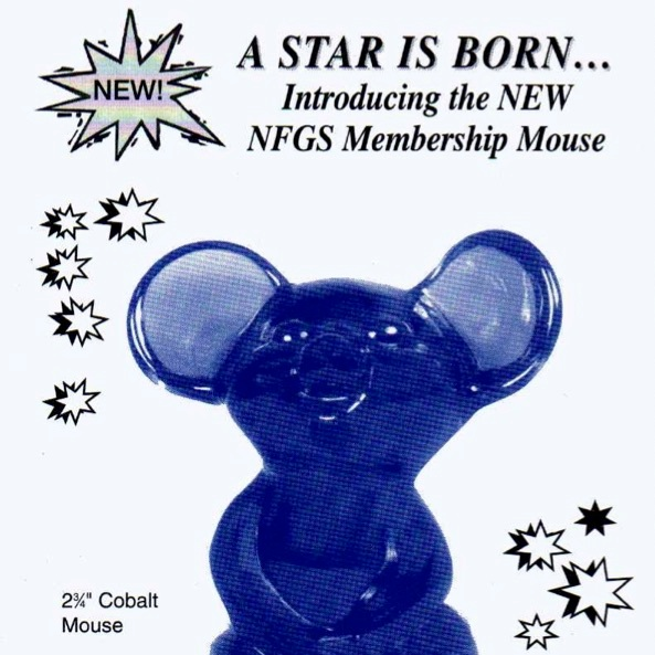 2002 NFGS Mmbrshp Mouse