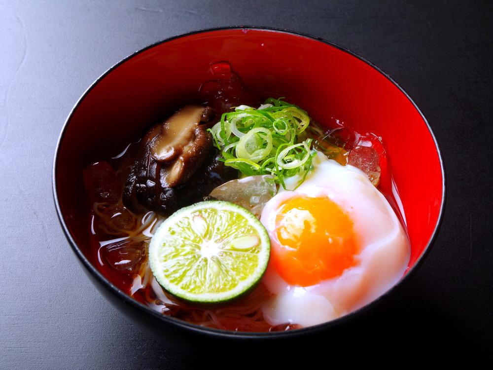 07素麺椀A.jpg