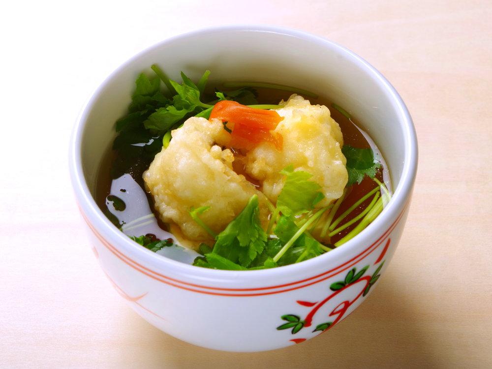鱧豆腐白バック.jpg