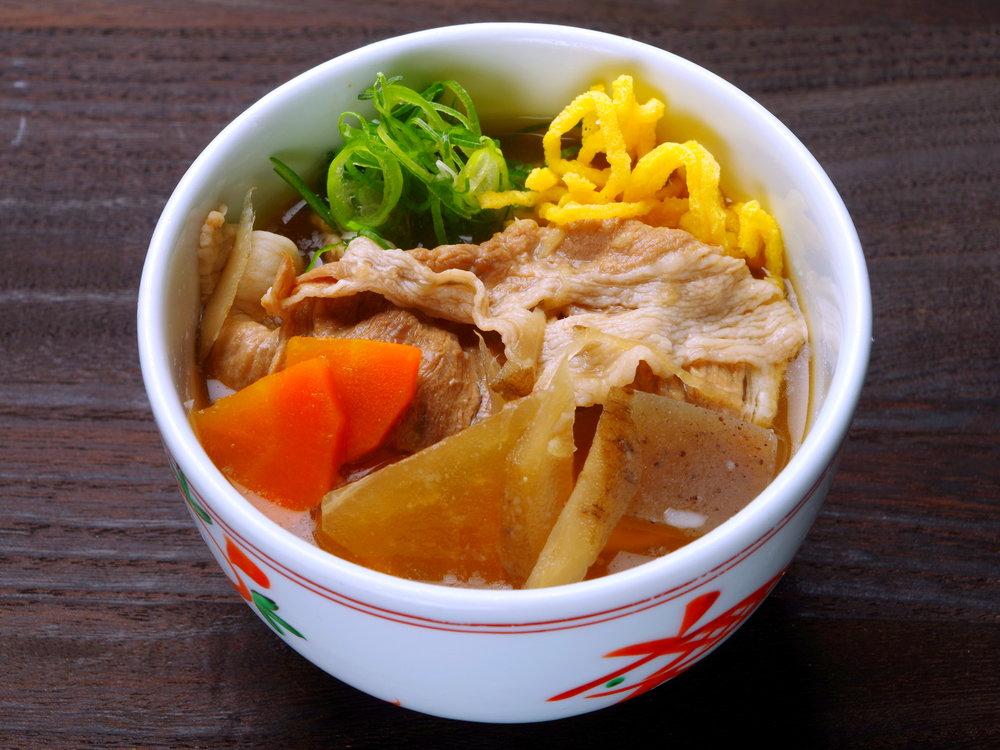 05ひとわん豚汁.JPG