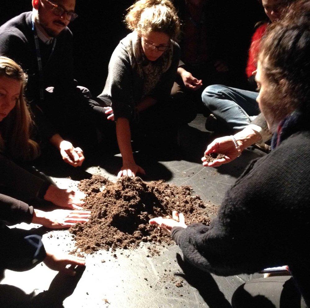 soil touching immersion.jpg
