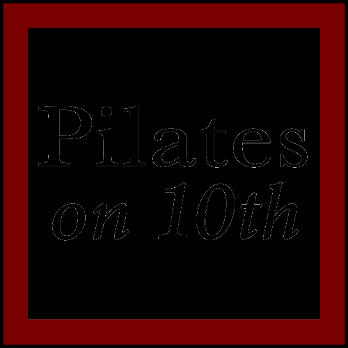 Pilates on 10th