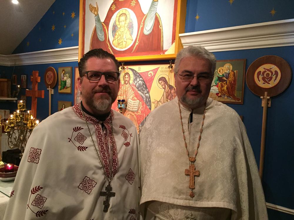 Fr Peter Olsen.jpg
