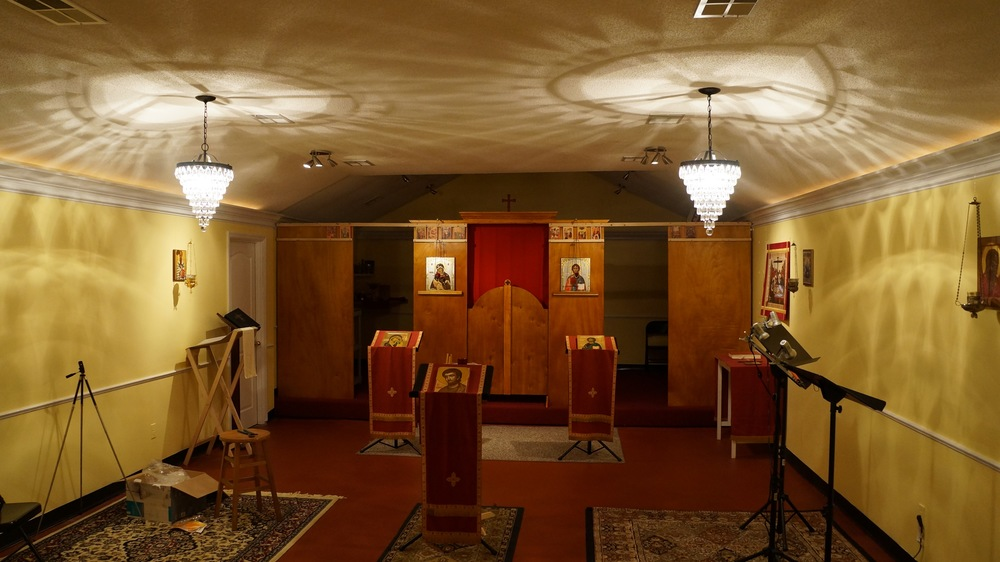 14 new lights and iconostasis upgrades 1.jpg