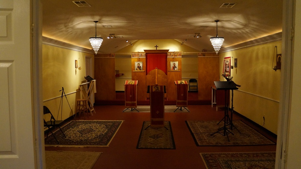 14 new lights and iconostasis upgrades 4.jpg